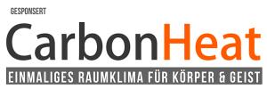 Krüßmann - CarbonHeat, Wärmewellen Heizung